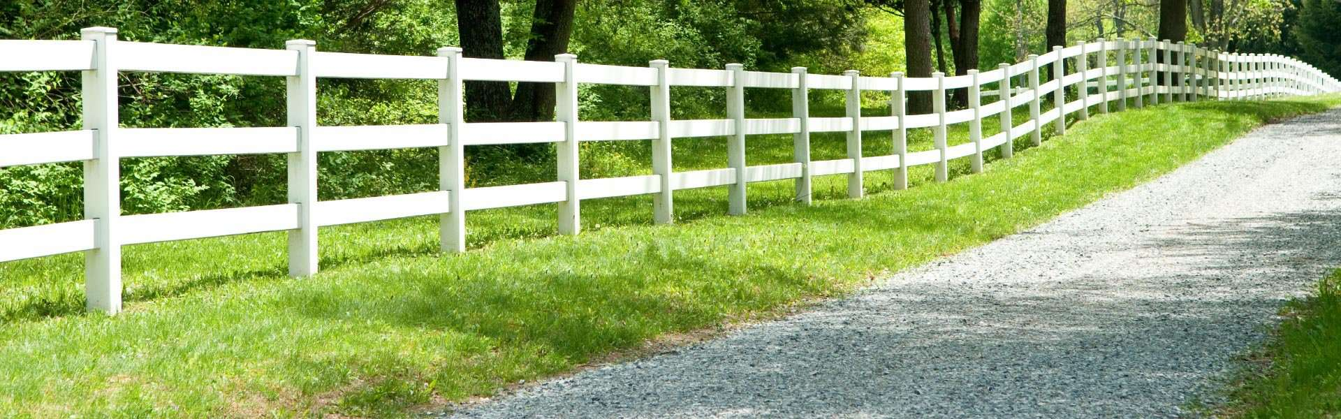 Image Result For Privacy Fence Cost