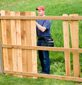 Fencing & Decking Blog