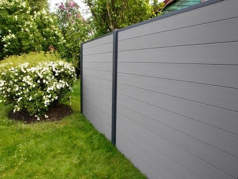 Liberty Fence & Deck FAQ