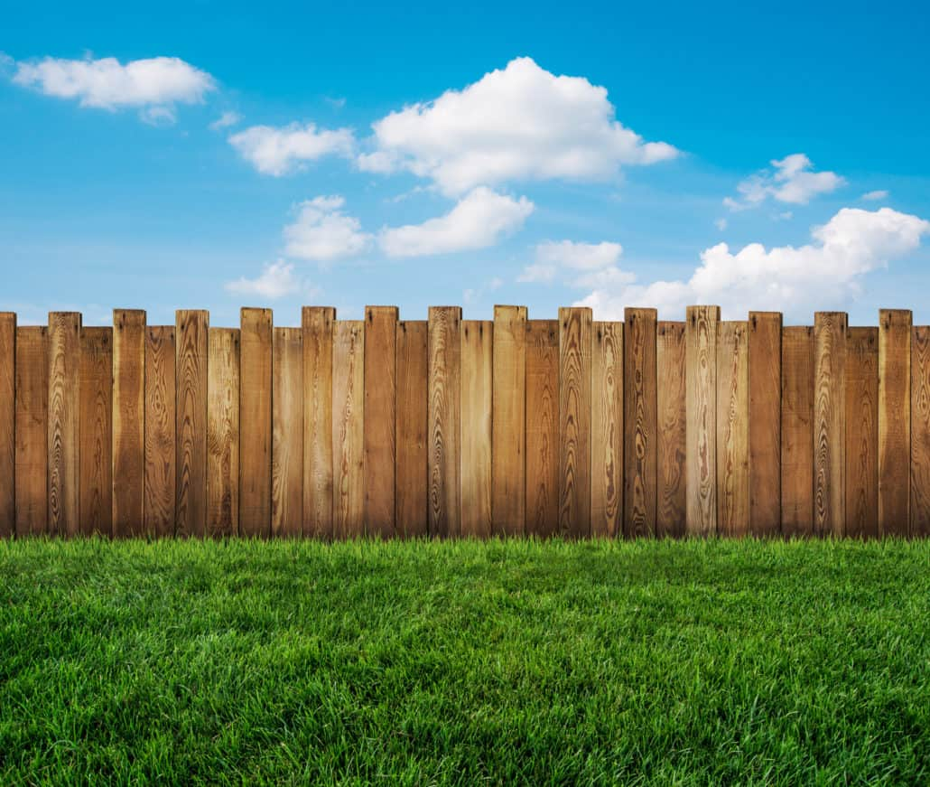 Is It Time To Repair Or Replace My Fence?