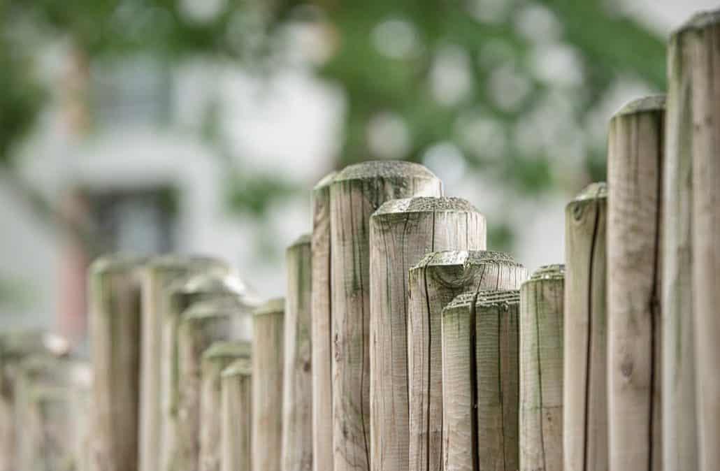 How Long Do Wood Fences Last?