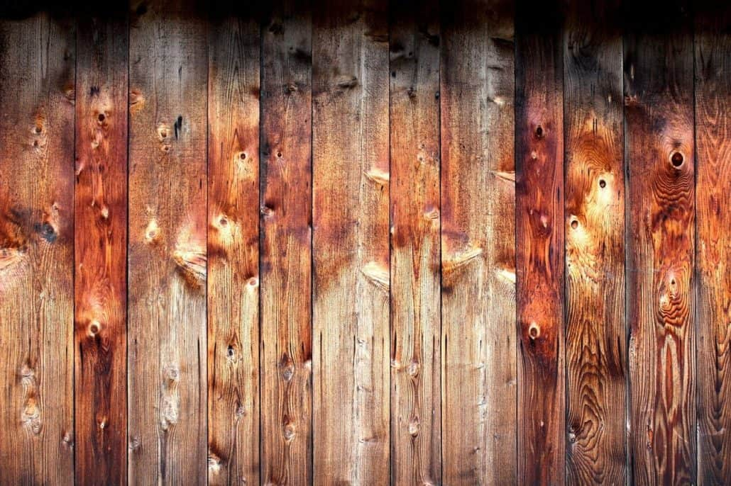 Pine Fencing – Pros, Cons, And Costs
