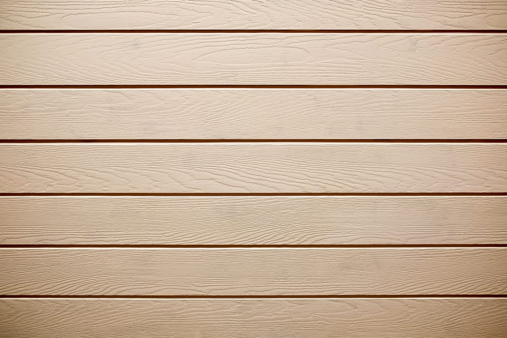 What Is Laminate Decking?